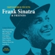Sinatra,Frank & Friends :Impossible Duets