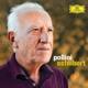 Pollini,Maurizio :Schubert Complete Recordings