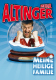 Altinger,Michael :Meine Heilige Familie