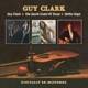 Clark,Guy :Guy Clark/The South Coast Of Texas