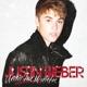 Bieber,Justin :Under The Mistletoe