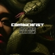 Combichrist :This Is Where Death Begins