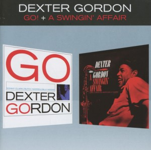Gordon,Dexter