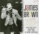 Brown,James :Classic Album Collection Plus