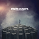 Imagine Dragons :Night Visions