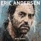Andersen,Eric :Shadow And Light Of Albert Camus (2x10'' Gatefold)