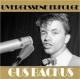 Backus,Gus :Unvergessene Erfolge