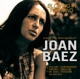 Baez,Joan :Blowing In The Wind/Radio Broadcast