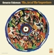 Coleman,Ornette :The Art Of The Improvisers