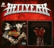 Hellyeah :Blood For Blood/Band Of Brothers