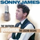 James,Sonny :The Southern Gentleman-The Legend