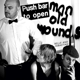 Belle & Sebastian :Push Barman To Open Old Wounds
