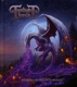 Twilight Force :Heroes Of Mighty Magic
