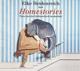 Heidenreich,Elke :Homestories