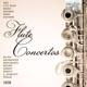 Folena,M./Sardelli,F./Staatskapelle Dresden :Flute Concertos