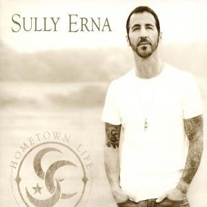 Erna,Sully