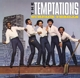 Temptations,The :Surface Thrills
