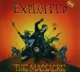 Exploited,The :The Massacre (Special Edition)