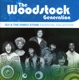 Sly & The Family Stone :The Woodstock Generation-Essential Collection
