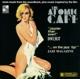 Various/Ost :Atomic Cafe Vol.2