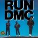 Run DMC :Tougher Than Leather