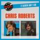 Roberts,Chris :Originale 2auf1:Zum Verlieben/Hab' Sonne Im Herzen