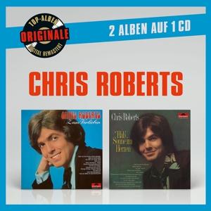 Roberts,chris
