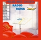 Radiorama :Best Of Radiorama