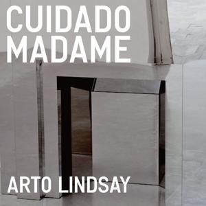 Lindsay,Arto