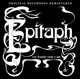 Epitaph :Outside The Law/Re-Release