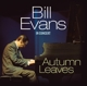 Evans,Bill :Autumn Leaves+4