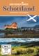 Natur Ganz Nah :Schottland-Der Reiseführer
