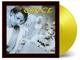 K's Choice :The Great Subconscious Club (LTD Yellow Vinyl)