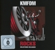 KMFDM :ROCKS-Milestones Reloaded (Special Edition)