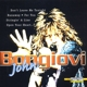 Bongiovi,John (Bon Jovi,Jon) :John Bongiovi