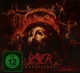 Slayer :Repentless