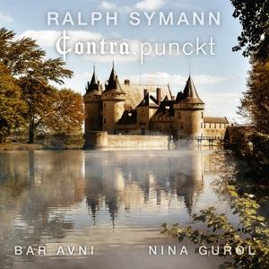 Ralph Symann