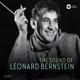 Rattle,Simon/Previn,Andre/Järvi,Paavo/LSO/+ :The Sound of Bernstein