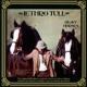 Jethro Tull :Heavy Horses (Steven Wilson Remix)