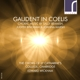 Wickham,Edward/Choirs of St.Catherines's College :Gaudent in Coelis
