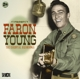 Young,Faron :Essential Recordings