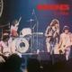 Ramones,The :It's Alive
