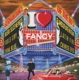 Fancy :I Love Disco Pres. Fancy