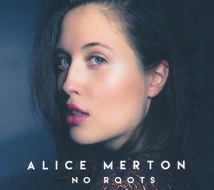 Merton,Alice