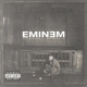 Eminem :The Marshall Mathers LP (Explicit Ltd.Edt.)