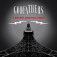 Godfathers,The :A Big Bad Beautiful Noise