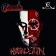 Favorite :Harlekin