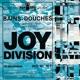 Joy Division :Les Bains Douches