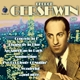 Gershwin,George :Concerto In F.-Rhapsody In Blue