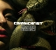 Combichrist :This Is Where Death Begins (Deluxe 2CD Digipak)